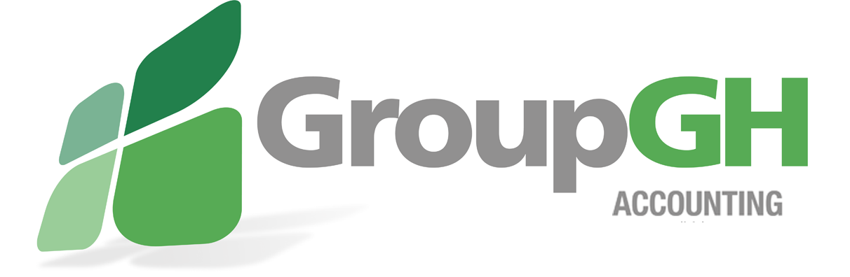 Group GH Accounting